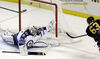 'Every game is huge,' says Pavelec