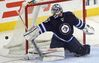 Jets find Penguins in circus mode after aquisition of Iginla