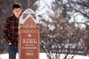 What's open, what's closed on Louis Riel Day