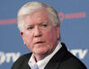 Ex-Leafs boss accepts Rugby Canada post