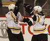 Bruins hand Jets another loss at home