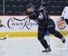 Stempniak surprised, but excited to join Jets