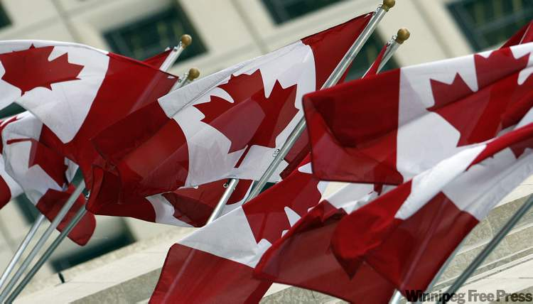 Canada Day falls on a Sunday this year, so holiday opening rules are a bit quirky.