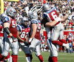 Alouettes chew up Bombers 33-14