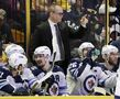 Paul Maurice's explicit instructions hit the web