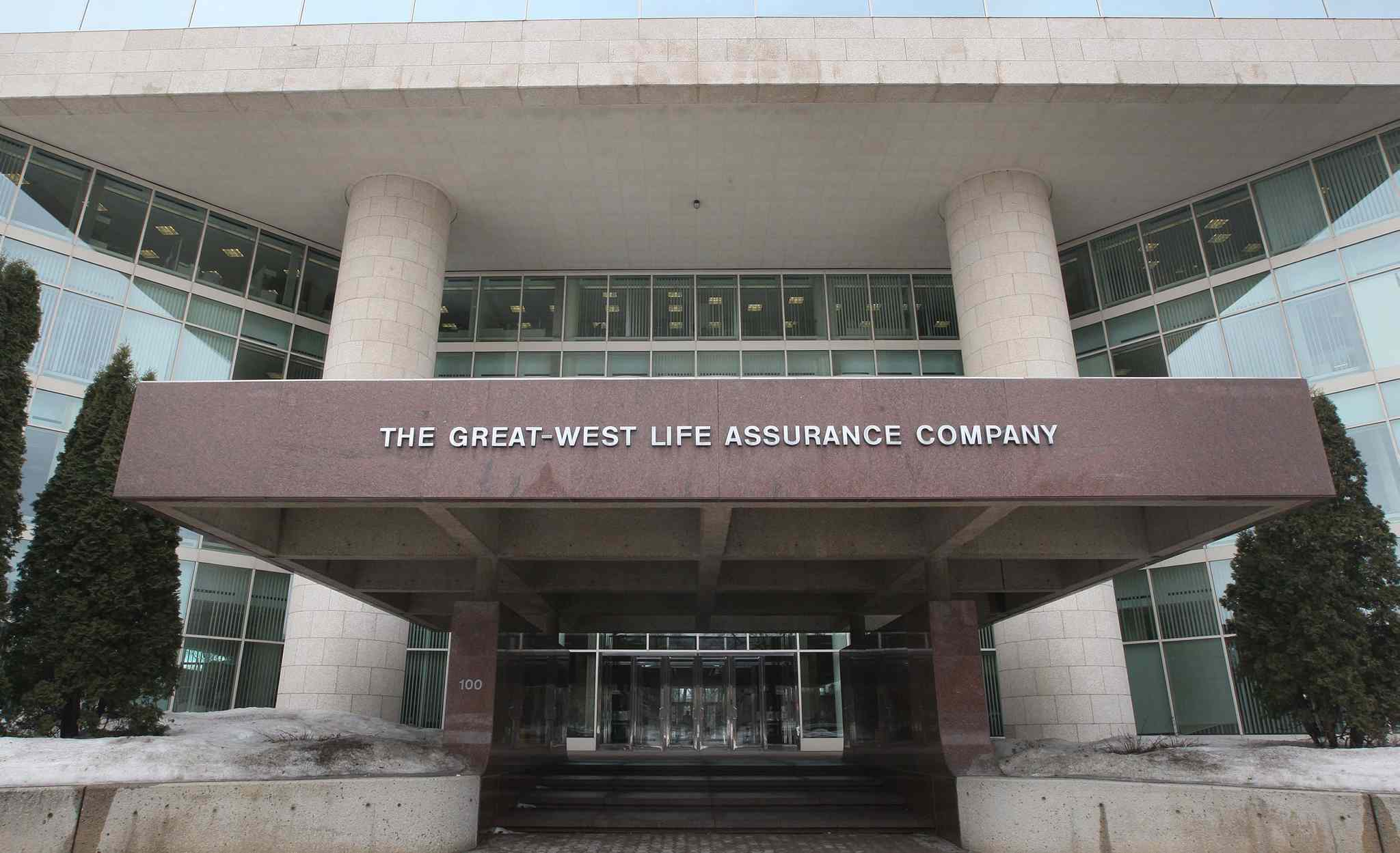 Great-West Life has acquired PDAssure, which will keep its name and operate as a subsidiary.
