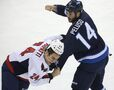 Jets sign Peluso to two-year contract