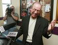Katz will announce in June whether he'll run for mayor again