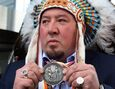 A guide to the Idle No More movement, treaties and legislation