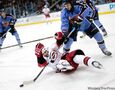 Jets still prowling for scoring punch