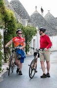 margo goodhand