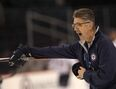 Jets coach needs to be at his best in team's quest for playoff spot