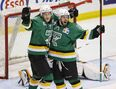 Portage Terriers win RBC Cup 5-2 against the Carleton Place Canadians