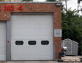 Osborne fire hall gets monitor after sexual misconduct