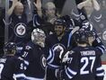 Jets continue their winning ways in highly dramatic fashion again