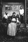 BRANTLEY GUTIERREZ