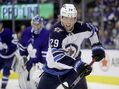 Jets trade Laine in blockbuster deal