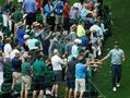 Column: Tour better equipped for new round of Tigermania