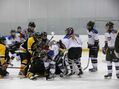Teen hockey players facing assault charges