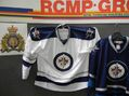 Fake Jets jerseys nabbed