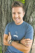 ED RODE / THE ASSOCIATED PRESSBilly Gilman