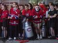 Fans say seeing Habs at home in final a once in a lifetime experience