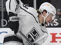 The Maple Leafs have Adrian Kempe and Mikael Granlund on their trade deadline radar