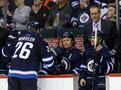 Jets have 'chance to get back into the fight': Maurice