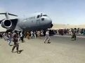 Soccer officials trying to evacuate players from Afghanistan