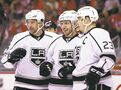 Kings keeping expensive Richards