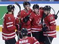 Worlds offer last-minute proving ground for Canadian World Cup hopefuls