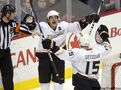 Teemu trade still galls