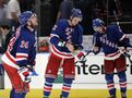 Rangers coach John Tortorella benches Gaborik for much of third after blunder on tying goal