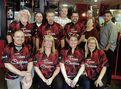 Youth program aims to get kids bowling
