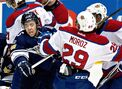Samuelsson seals Oil Kings win