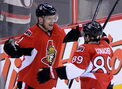 MacArthur nets winner as Sens down Jets