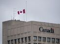 DND, Veterans Affairs workers say harassment complaints not taken seriously: unions