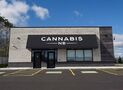 N.B. moves toward privatization of cannabis sales following losses in first year