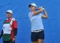 No. 1 Lydia Ko wins LPGA Tour's NW Arkansas Championship