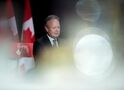 Bank of Canada to seek nominations for who should be on the new $5 bill