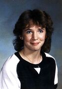 The Supreme Court has called for a new trial in the 1984 homicide of Candace Derksen.