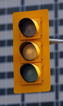 140801- Traffic light 2.jpg