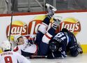 Caps blank Jets 3-0 as special teams continue to struggle