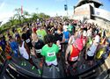 A day in the life of 13,380 Manitoba Marathon participants