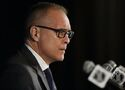 Communication, simplicity shapes wiser version of Jets head coach Paul Maurice