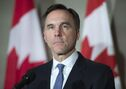 Budget 2019: Five things to watch for in the Liberals' final fiscal blueprint
