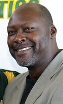 FILE - In this March 18, 2004, file photo, former Oakland Athletics pitcher Dave Stewart poses for a photo following a news conference in Phoenix, Ariz. The Arizona Diamondbacks announced Thursday, Sept. 25, 2014, that Stewart will be the franchise's vice president and general manager. (AP Photo/Eric Risberg, File)