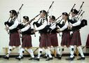 Say What?!: Sad news: no bagpipes at curling events in Korea