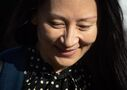 Meng Wanzhou walks free as extradition request is withdrawn in Vancouver; Michael Kovrig and Michael Spavor returning to Canada