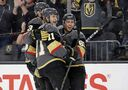 Jets lay golden goose egg in 5-0 loss to Vegas